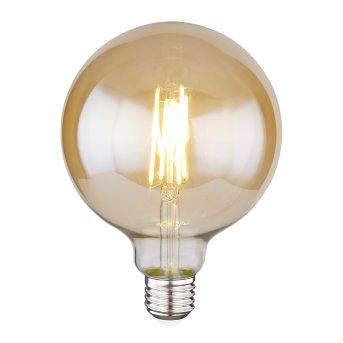Globo  LED Glühbirne E27 7 Watt 2000 Kelvin 700 Lumen