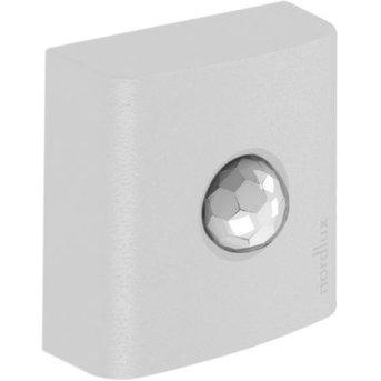 Nordlux SMARTLIGHT Sensore di movimento Bianco, Sensori di movimento