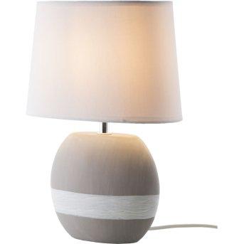 Compra Lampade Da Tavolo In Stile Rustico Lampada It
