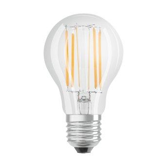 Osram LED E27 8,5 Watt 2700 Kelvin 1055 Lumen