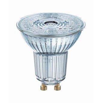 Osram LED GU10 6,9 Watt 400 Kelvin 580 Lumen