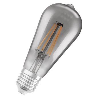LEDVANCE SMART+ E27 6W 2700 Kelvin 540 Lumen