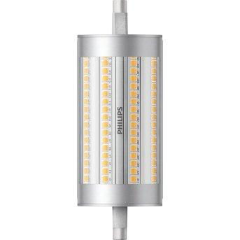 Philips LED R7S 17,5 Watt 3000 Kelvin 2460 Lumen