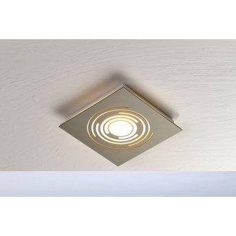 Bopp GALAXY COMFORT Plafoniera LED Beige, 1-Luce