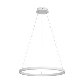 Lampada a Sospensione WOFI VAASA LED Bianco, 1-Luce