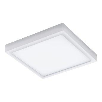EGLO connect ARGOLIS-C Plafoniera LED Bianco, 1-Luce
