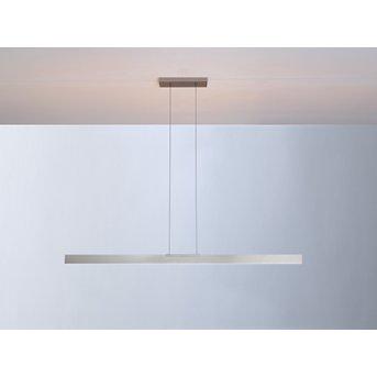 Bopp NANO Lampada a Sospensione LED Alluminio, 2-Luci