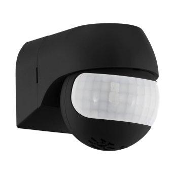 Eglo DETECT ME 1 Sensore di movimento Nero