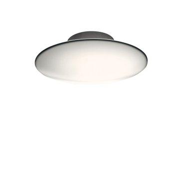 Louis Poulsen Applique LED Bianco, 1-Luce