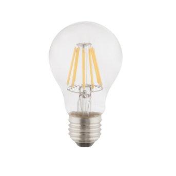 Globo  LED E27 6,5 Watt 2700 Kelvin 800 Lumen