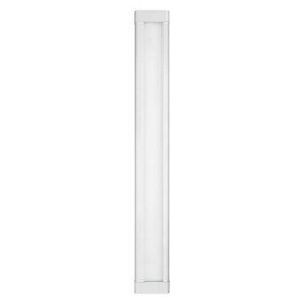 LEDVANCE SMART+ Luce sotto il mobile, set di estensione Bianco, 1-Luce