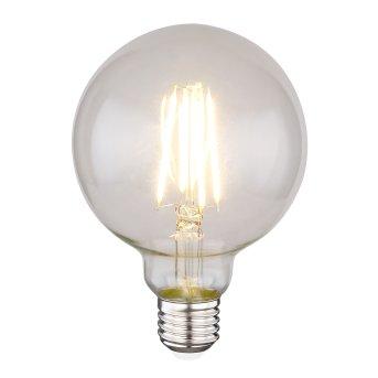 Globo  LED E27 7 Watt 2700 Kelvin 750 Lumen