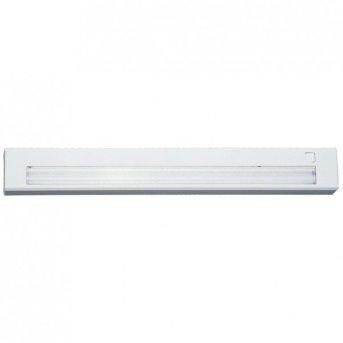 Nordlux BOXLINE Illuminazione sottopensile Bianco, 1-Luce